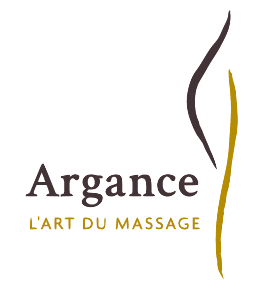 Logo Argance