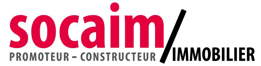 Logo Socaim