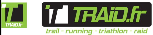 Logo Traid