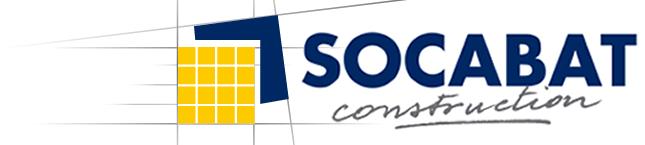 Logo Socabat