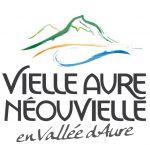 Logo Vielle-Aure