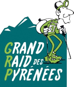 Grand Raid des Pyrénées