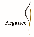 Argance