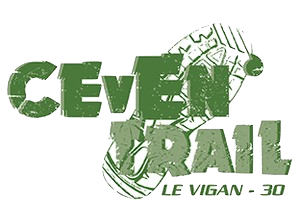 CevenTrail