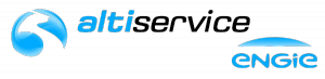 EngieAltiservice