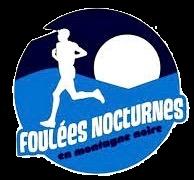 Foulees Nocturnes Montagne Noire