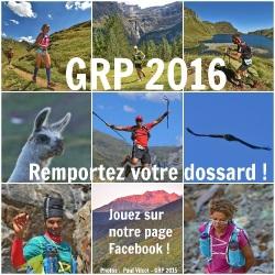 GRP2016 Jeu-Concours