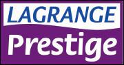 Lagrange Prestige