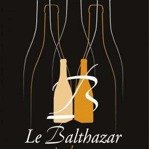 Le Balthazar Saint Lary