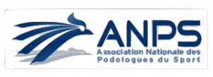 Logo ANPS