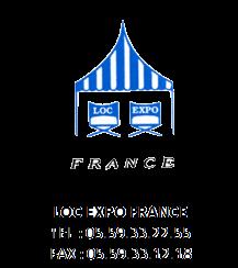 LOGO LOC EXPO