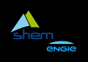 Shem Engie