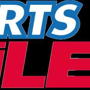 Sport Akileine