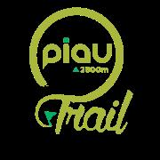 Trail de Piau