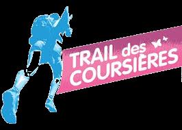 Trail des Coursieres