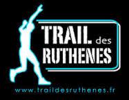 Trail des Ruthenes