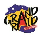 logo-grand-raid-2017-150x135pix