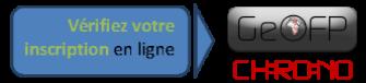 Bouton_verif_inscription