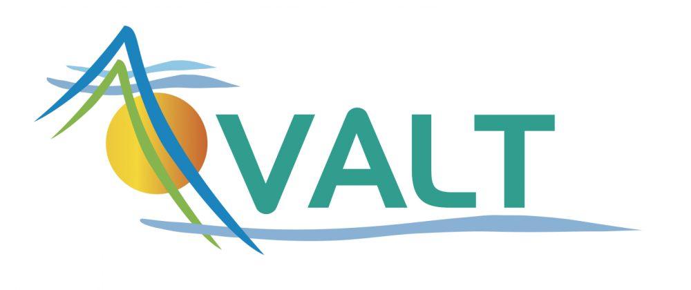 Logo Partenaire Hébergement VALT