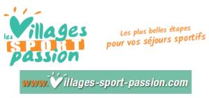 L'Estibère Village Sport Passion
