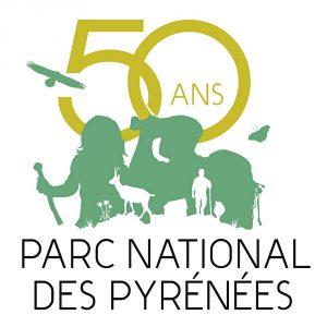 50 ans du Parc