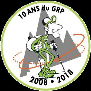 10-ans-grp