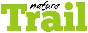 11-nature-trail