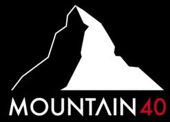 13-mountain40