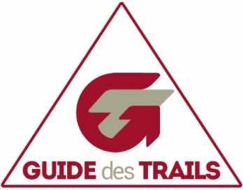 14-guide-des-trails