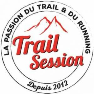 15-trail-session