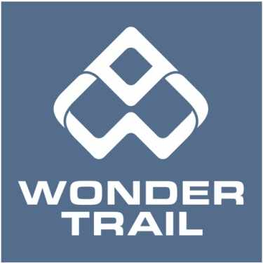 16-wonder-trail