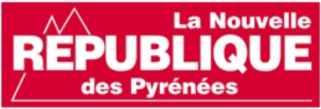 5-la-nouvelle-republique-des-pyrenees
