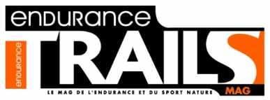 8-endurance-trails