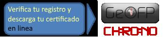 bouton_check_download_espagnol