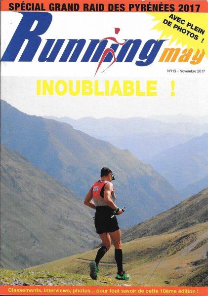 running-couv
