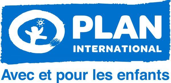 logo-plan-international