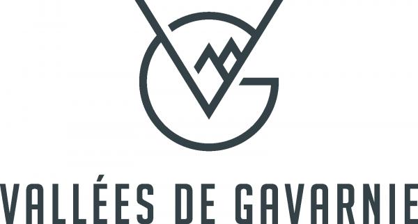 logo-vallees-de-gavarnie