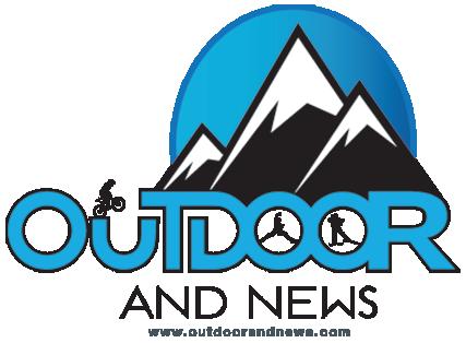 sponsors-2019_outdoornews