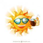 drole-soleil-tropical-de-dessin-anime-de-l-39-ile_23-2147502611