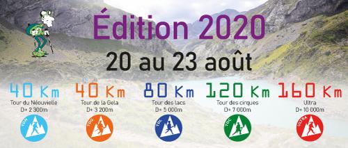 edition2020