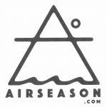 grand-raid-des-pyrenees-logo-airseason-repris