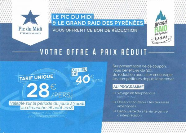 grand-raid-des-pyrenees-offre-pic-du-midi-2018