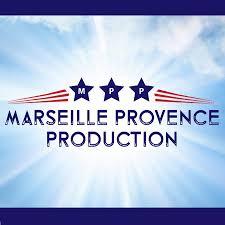 grp2019_partenaires_medias_marseille-provence-production_logo