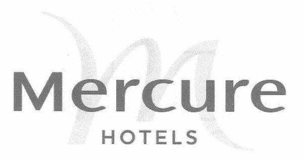 grand-raid-des-pyrenees-hotel-mercure
