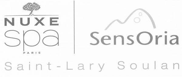 grand-raid-des-pyrenees-sensoria