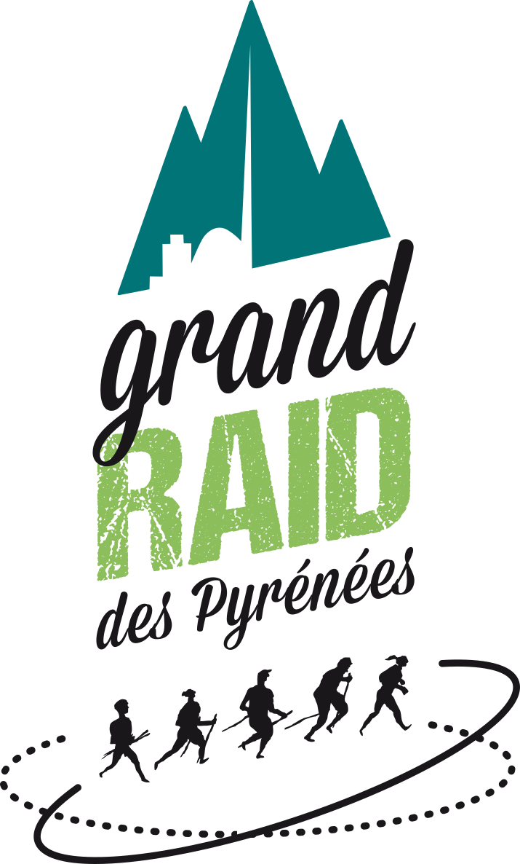 """Résultat de recherche d'images pour """"grand raid des pyrénées"""""""