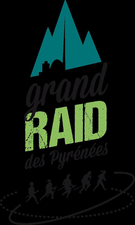 GrandRaiddesPyrenees