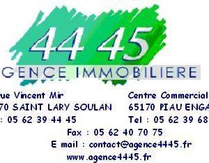 logo2013-agence-44-45