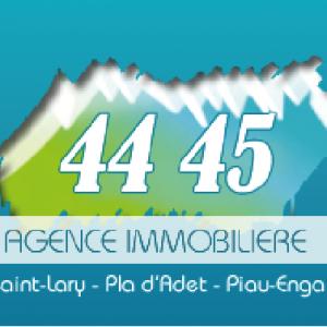 agence44
