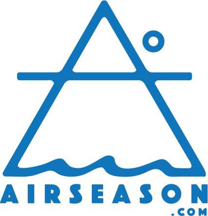 sponsors-2019_airsaeson